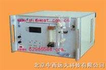 熒光測汞儀型號:SQ5QM201