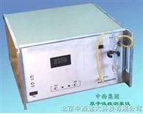 原子吸收測汞儀(帶蠕動泵) 型號:SQ5QM201B