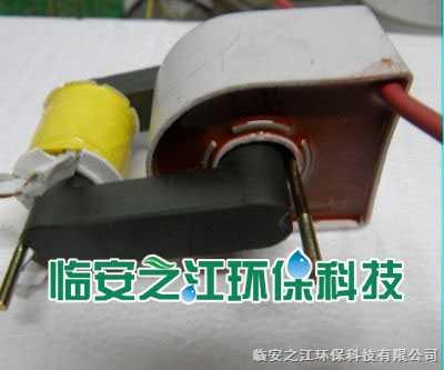 臭氧高压包套件