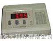 酸度计 型号:HS22-PHS-3C