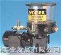 德国Vogel泵