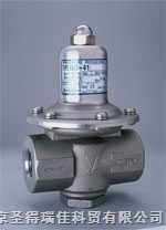 進口不鏽鋼減壓閥,GD-41減壓閥,日本YOSHITAKE減壓閥,耀希達凱
