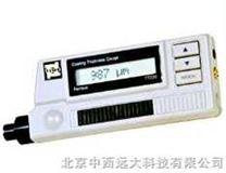 數字式塗層測厚儀 型號:HYH69-TT220