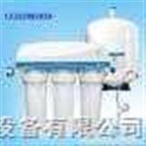 125G無泵純水機|300G無桶純水機|400G無桶純水機
