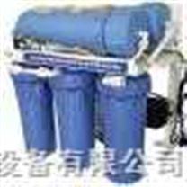 山東純水機|濟南純水機|山東家用純水機|濟南家用純水機