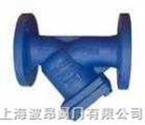 进口铸钢过滤器  进口过滤器德国罗博特RBT品牌