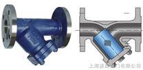 进口油用过滤器 进口过滤器德国罗博特RBT品牌