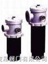 进口磁性过滤器  进口过滤器德国罗博特RBT品牌