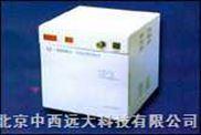 低温药物光照试验仪 型号:SHZ2-3000