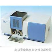 原子吸收光谱仪  国产知名品牌