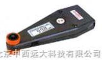 金屬塗層測厚儀 型號:JFJ9-QuaNix1200