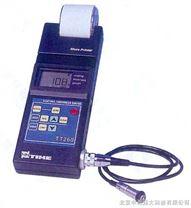 數字式塗層測厚儀 型號:DX13-TT260