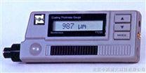 數字式塗層測厚儀 型號:DX13-TT230