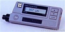 數字式塗層測厚儀 型號:DX13-TT220