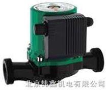 纬鑫家用暖气 地暖 冷热水循环增压泵