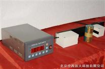 遮擋式激光測厚儀 型號:67M183258
