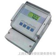 pH119pH/ORP在线分析仪