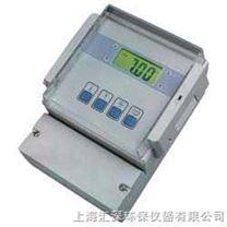 pH119pH/ORP在線分析儀