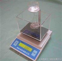 橡膠密度計|橡膠密度儀ED-300A