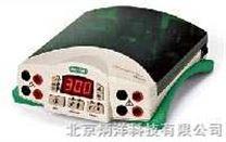 伯樂基礎電泳儀Biorad Powerpac Basic164-5050