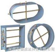 FLST系列 平均风量传感器