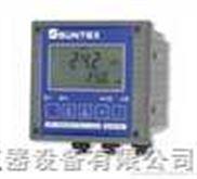氟離子檢測儀器IT-8100