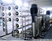 電子行業用純水機