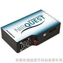 nirquest光纖光譜儀/長春博盛量子科技betway手機官網