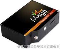光纖光譜儀/長春博盛量子科技betway手機官網