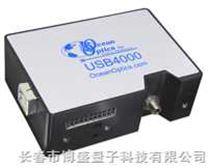 微型光譜儀/長春博盛量子科技betway手機官網