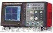 UT2042B 数字存储示波器 优利德