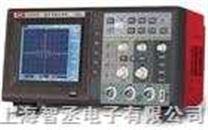 UT2042B 數字存儲示波器 優利德