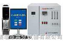 煤中氮含量分析儀/煤中氮含量測定儀/總氮測定儀