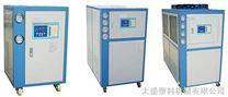 北京市风冷式冰水机 压缩冷水机