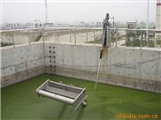 SQB型旋转式滗水器