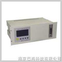 红外一氧化碳气体分析仪