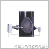 乙烷激光氣體分析儀(C2H6,在線式)