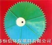 散流式曝气器 曝气设备 曝气器