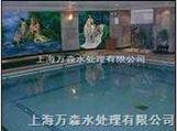 游泳池循环博顺信誉棋牌设备、旁滤设备、循环水设备