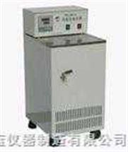 SLB系列低溫恒溫水槽SLB系列