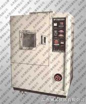 換氣式老化試驗箱/老化試驗機/老化試驗室/換氣式老化標準/老化箱/老化試驗betway必威手機版官網