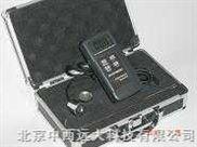 数字式紫外辐射照度计/紫外辐照计/紫外线辐照计(含标准器) 型号:XR43UV254(优势产品)