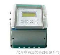 超聲波汙泥濃度計(管道式安裝DN200) 型號:M210-WN(優勢