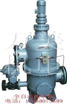 全自动滤水器|全自动净水器|污水过滤器