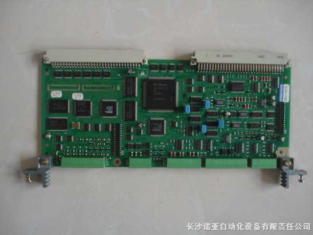 西门子611u电源模块6sn1111,6sn1145,6sn1118,6sn1123