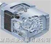 德国BECKER真空泵、BECKER压力泵、BECKER压缩机