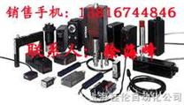 OBS4000-18GM60-E5,OBT500-18GM60-E5-V1