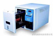 美國威斯克泰Viscotek-M302 TDA多檢測凝膠色譜係統