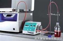 培養基專用滅菌器
