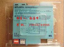 MTL5044